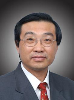 杨世文 教授
