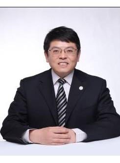 董志勇 教授