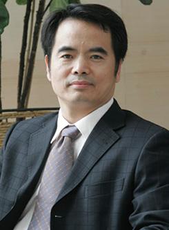 吴维库 教授